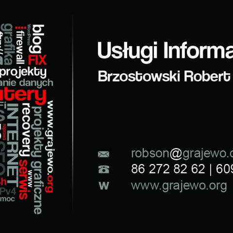 grajewo.org-2