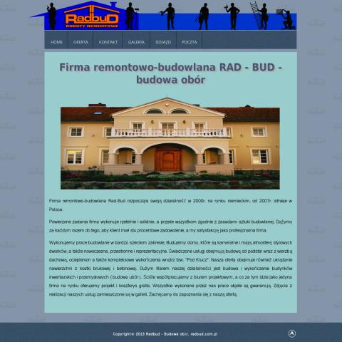 rad-bud